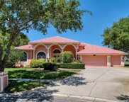 7398 Kindal Point N, Pinellas Park image