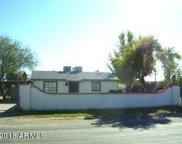 2907 E Danbury Road, Phoenix image