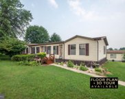 4555 Hikey St, Dover image