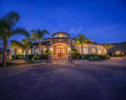 8404 WATERS Road, Moorpark image