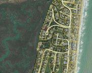 165 Prospect Point Loop, Georgetown image