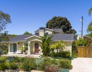 480 Terrace, Santa Barbara image
