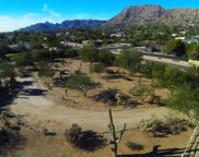 6021 E Lincoln Drive Unit #-, Paradise Valley image