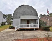 503 2nd Ave. S, North Myrtle Beach image
