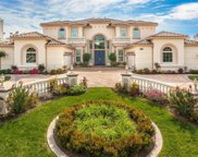 12090 NELSON Road, Moorpark image