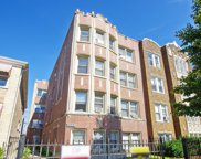 2844 W Addison Street Unit #1N, Chicago image