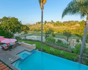 2510 Rosemary Ct., Encinitas image