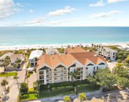 1108 Gulf Boulevard Unit 301, Indian Rocks Beach image