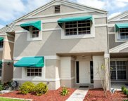 5178 Sw 122nd Ter, Cooper City image