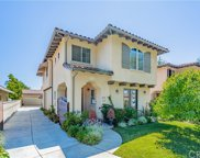 9316 Maple Street, Bellflower image