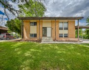 4156 W Wendy Ave, West Valley City image