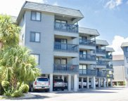 6000 Ocean Blvd. N Unit 347, North Myrtle Beach image