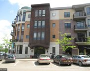 3707 Grand Way Unit #G178, Saint Louis Park image
