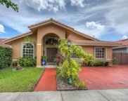 9144 Nw 150th Ter, Miami Lakes image