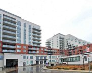 22 East Haven Dr Unit 511, Toronto image