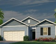 708 Buckeye Road Ne Unit #Lot 2142, Leland image