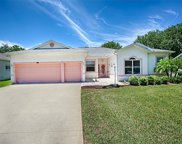 4809 Summerbridge Circle, Leesburg image