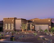 13340 N Velvetweed, Oro Valley image