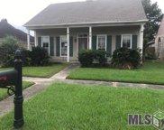 13220 Blackstrap Ave, Baton Rouge image