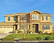 2100 Mildred Ct, Brentwood image