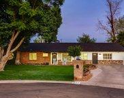 841 E Desert Park Lane, Phoenix image