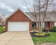 6612 Woods Mill Dr, Louisville image