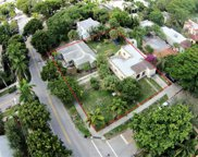 706 Sunset Road, West Palm Beach image