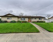 7990  Shrewsbury Avenue, Fair Oaks image