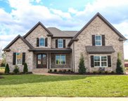 2031 Autumn Ridge Way (Lot 225), Spring Hill image