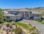 10122 Indian Ridge, Reno image