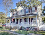 110 Clay Street, Wilmington image