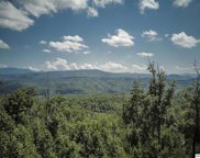 lot 90 Smoky Bluff Trl, Sevierville image