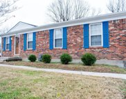 3604 Rolling Stone Ct, Louisville image