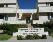 9900 JORDAN Avenue Unit #62, Chatsworth image