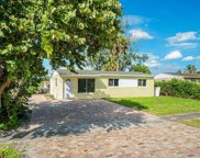 5329 Marcia Place, West Palm Beach image
