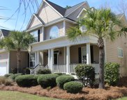 1410 Peninsula Pointe, Summerville image