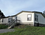 94255 FOURTH  ST, Gold Beach image