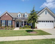1205 Lincoln Mill Drive, Durham image