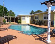 4531 Nw 32nd St, Lauderdale Lakes image