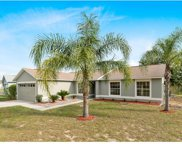 15355 Margaux Drive, Clermont image