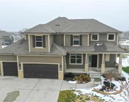 1532 Sw Whistle Drive, Lee's Summit image