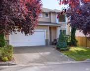 18317 8th Dr SE, Bothell image