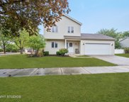 536 Coolidge Avenue, Glen Ellyn image