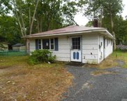 152 Patchogue Ave, Mastic image