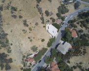 2159 OUTPOST Drive, Los Angeles (City) image