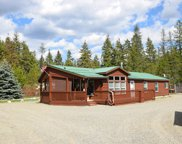 49 Black Bear Rd, Moyie Springs image
