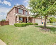1026 Comfort, Forney image
