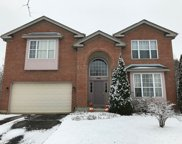 5408 Cleary Court, Carpentersville image