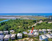 2727 Mackinnon Ranch Rd, Cardiff-by-the-Sea image