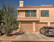 10055 E Mountainview Lake Drive Unit #2061, Scottsdale image
